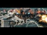 G.I. Joe: Бросок кобры 2 полный фильм смотерть онлайн 2013 (HD)