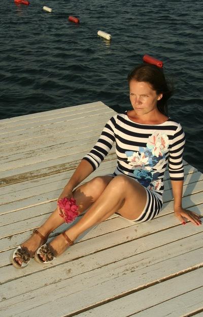 Ирина Коротченко, 10 ноября 1999, Москва, id142968130