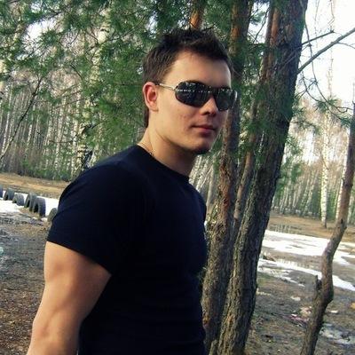 Дмитрий Ермаков, 23 октября 1963, Озерск, id227526729