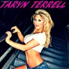 Taryn Terrell | Tiffany | Nudity Page 16+