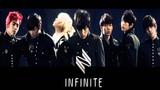 Infinite - BTD (8 Bit) + Download