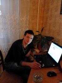 Капитан Передрищенко, 7 октября 1998, Киев, id181503176