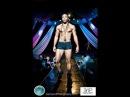 Andrew Christian versus Victoria Secret Underwear/Lingerie Fashion Show by Blake Martin