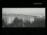 «Седьмое небо» (1971) - мелодрама, реж. Эдуард Бочаров