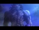 Судьба Ночь Схватки Полнометражный аниме фильм