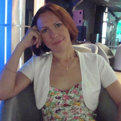 Марина Шибалкина, 10 августа , Санкт-Петербург, id886358