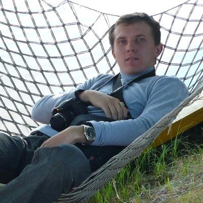 Alex Vanin, 5 мая , Нижний Новгород, id14739239