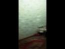 Блэк Бакарди танцы в моей кровати