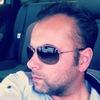 Saner Shumer