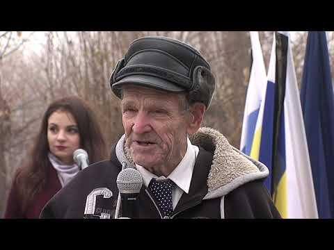 Перезахоронение в г Новошахтинске