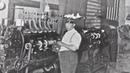 My Ohio Westlake shoe repairman celebrated as best cobbler in North America