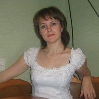 Вика Рахний, 9 мая , Осташков, id208992891