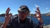 B E R - ABRISS!! Heiko Maas divers!! Kevin K