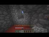 5 ТЕРОСЕРОВ ПРОТИВ 5 ДЕМАСТЕРОВ В КУБИЧЕСКИЙ КОНТРОЛЬ ЦВЕТА! - Color Control Minecraft
