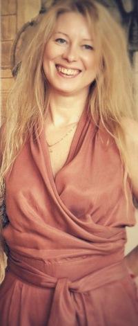 Светлана Кузина