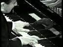 Beethoven Moonlight Sonata (1 mvt.) by Claudio Arrau