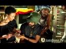 Protoje ft. Kymani Marley - Rasta Love (Official Music Video)