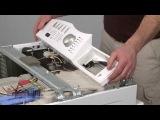 Замена насоса стиральной машины Samsung | REPAIR-WASHING-MACHINES.PRO