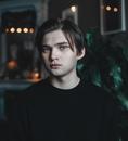 Руслан Соколовский фото #17