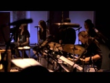 Panikguru Udo Lindenberg feat. Martin Tingvall - DAS LEBEN
