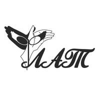 Логотип ФЛАТ