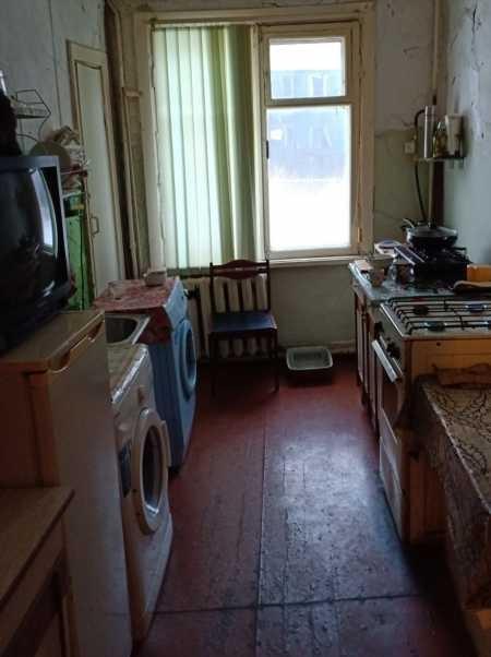 купить комнату вторичное жилье проспект Ломоносова 213