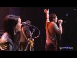 Yahoo! On the Road - Owl City - Fireflies