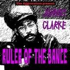 Johnny Clarke альбом Ruler of the Dance
