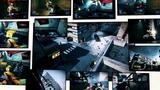 Vigilante - BF3 Montage by OmnipRotenT