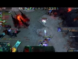MOST EPIC DOTA 2 CASTER MOMENTS OF THE INTERNATIONAL 2018 - Dota 2 #TI8