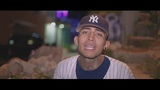 Gallo One - Bienvenido A Mi Calle Video Oficial HD