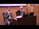 Новая хронология Фоменко и Носовский ответы на вопросы из зала