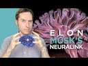 My 3 Big Takeaways From The Wait But Why Post On Elon Musk and Neuralink Answers With Joe