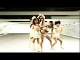 【DANCEROID】メグメグ☆ファイアーエンドレスナイト(固定映像)