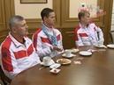 Победы на Всемирных летних играх Специальной Олимпиады 2019 (ТРК Альтекс Медиа )