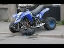 Worst quad crashes atv fails compilation 2017 6