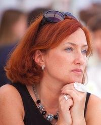 Наталия Гинзбург