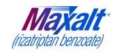 Maxalt (Generic)