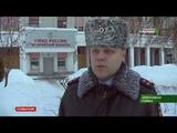В Брянской области задержали 45 проституток 23 01 19
