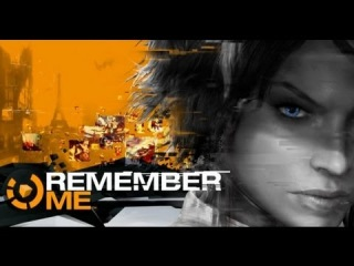 Обзор новинок игр 2013 на PC: Call of Juarez Gunslinger, Remember me, Metro Last Light, Divinity