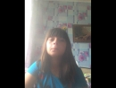 Камилла Рогова — Live