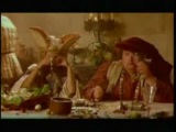 Mannheim Steamroller - God Rest Ye Merry, Gentlemen
