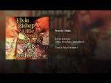 Elvin Bishop &amp Little Smokey Smothers Annie Mae