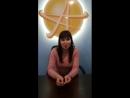 Отзыв от Надежды об обучении на курсе Натальная астрология