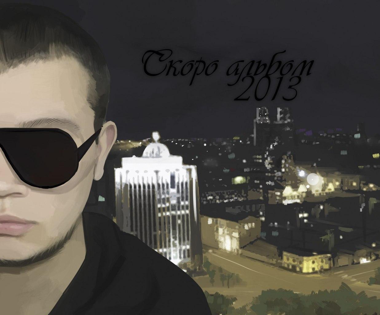 Ruslan Arykpaev, Novosibirsk - photo №13