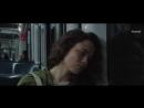 Gala - Let A Boy Cry(YASTREB Remix) [Video Edit]