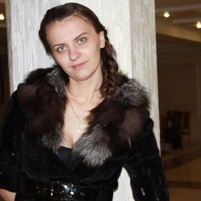Валентина Локазюк, 9 октября 1986, Каменец-Подольский, id204886534