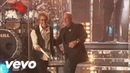 Billy Joel - My Generation (from Live at Shea Stadium) ft. Roger Daltrey