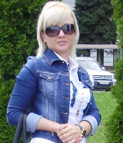 Елена Коваленко, 12 июня 1993, Днепропетровск, id32159895
