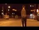 Еще одно романтическое видео на мой трек-Я тебя люблю сделала прекрасная девушка Оля ЖелтоваСпасибо большоеНадеюсь вам понрави
